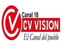 Cv vision 18