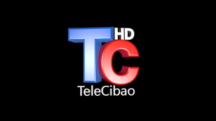 Tele Cibao Hd