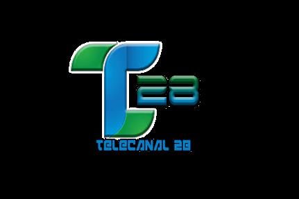 Telecanal 28