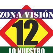 Zona Vision