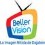 Beller Vision