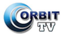 Orbit tv