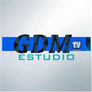 GDM EstudioTelevision