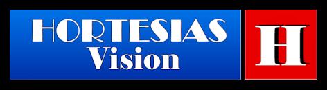 Hortensias Vision