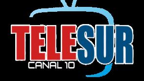 Telesur Canal 10