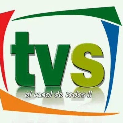 TVS canal 22