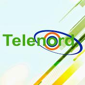Telenord 14