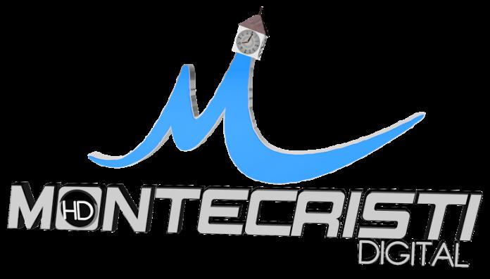 Montecristi Digital 8