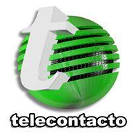 Telecontacto 57