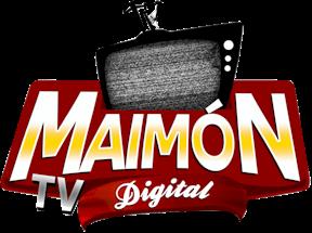 Maimon Tv Digital