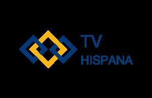 Hispana tv