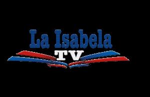 La Isabela tv