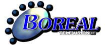 Boreal Tv Hd
