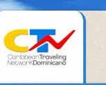 CTN Caribbean Traveling Network