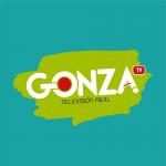 Gonza Tv