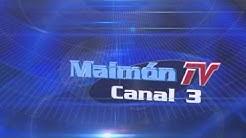 Maimon Tv Canal 3