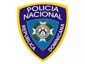 Policia Nacional Tv