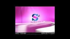 Señales tv