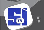sitv Canal 3 de Wind Telecom