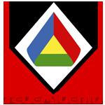Telemilenio canal 50