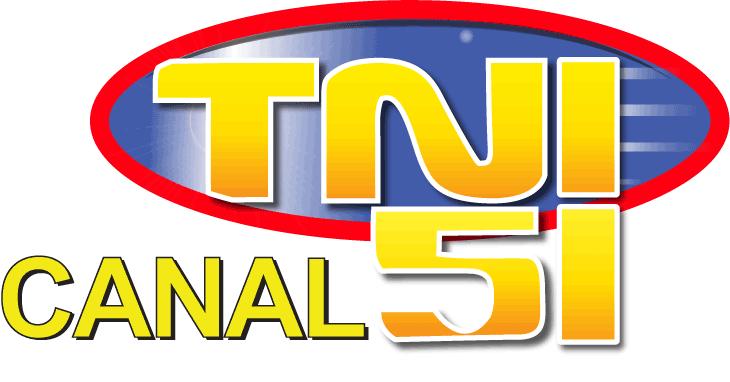 Tni51