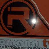 Romana tv
