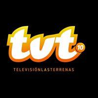 Television de las Terrenas