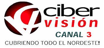 Ciber Vision 3