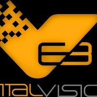 Digital Vision 63