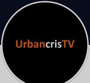 URBAN CRISTV