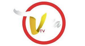VILLA TV CANAL 3