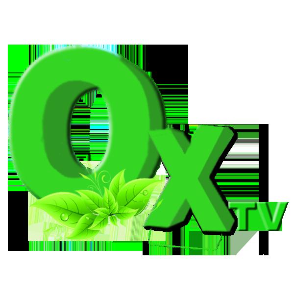 Oxigeno tv (Oxtv)