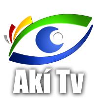 Akitv