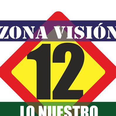 Zona vision tv
