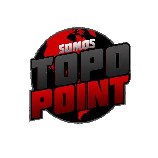 Somos Topo Point TV