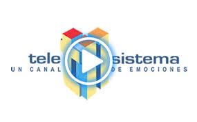 Telesistema Canal 11 Dominicanchannels Com Telesistema Canal 11